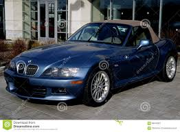 is a bmw a sports car backgrounds bmw sports car stock photography image on i need sport