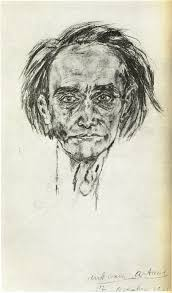 antonin artaud and guy debord theatre and spectacle oh my gallery