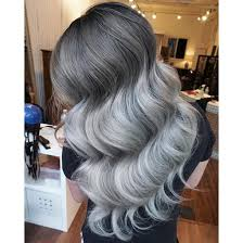 hair extensions curly hairstyles blouse hair accessory hair hair extensions curly hair pastel
