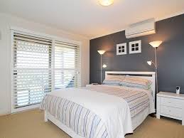 Mesmerizing  Feature Wall Bedroom Design Ideas Of Best - Feature wall bedroom ideas