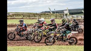 motocross racing videos youtube ultimate 85cc mx racing youtube