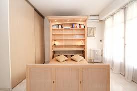 chambre louer cannes prix d une chambre au carlton cannes mh home design 11 feb 18 17