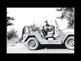 jeep wrangler mercenary south mercenaries tullio moneta chifambausiku actor