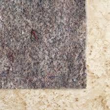 Best Non Slip Rug Pad For Hardwood Floors Flooring Non Slip Rug Pads For Hardwood Floors Super Lock For Rug