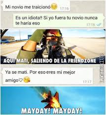 May Day Meme - un soldado caído l meme by juan01813 memedroid
