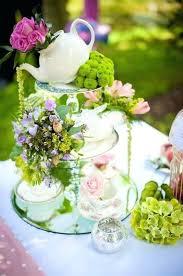 Kitchen Shower Ideas Kitchen Tea Decoration Ideas Best Bridal Shower Ideas On