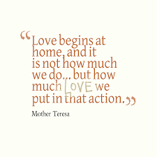 quotes for home design home decor top quotes for home decor home design image best on