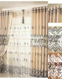 longwood bold chevron pattern cut velvet fabric drapery upholster
