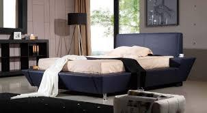 Bedroom Furniture Company by Bedroom Modern White Bedroom Furniture Medium Porcelain Tile Wall