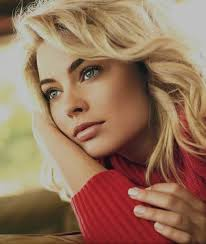 pictures of miss robbie many hairstyles 61 best margot robbie images on pinterest beautiful ladies