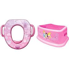 Tootin Bathtub Baby Cousins 48 Best Start Potty Training Can Get The Job Done In 3 Days