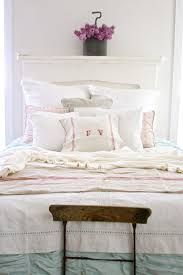 What Is The Best Bed Linen - what is the best trim color to accent linen white walls i u0027m