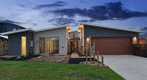 custom design homes green design homes custom homesgreen design homes