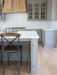 Rubberwood Kitchen Cabinets Columns Archives Architectural Depot