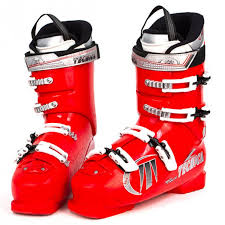 buy ski boots nz tecnica race pro 60 size 27 5 ski boot