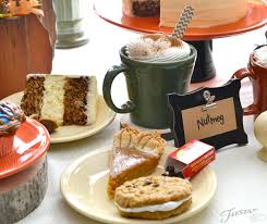 thanksgiving treats holidays fiesta dinnerware always festive page 3