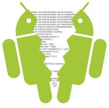 apk file reversing android apk file of the