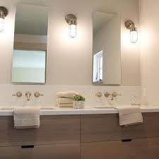 bathroom mirror design nautical bathroom mirrors design ideas