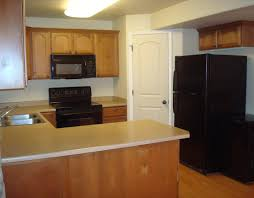 Kitchen Corner Furniture Cabinet Attractive Corner Cabinet Impressive How To Build