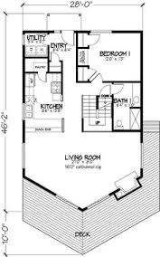 a frame cabin floor plans 900 sq ft house plans 2 bedroom 1 bath search floor
