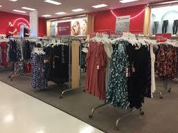 30 off women u0027s u0026 girls u0027 dresses at target pay as low as 6 64