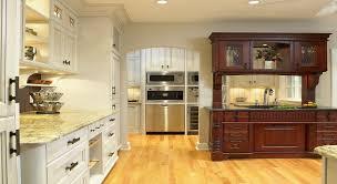 cuisine carré tarifs au mètre carré d une crédence de cuisine