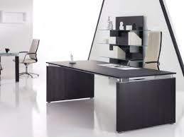 Modern Home Office Desks Modern Home Office Furniture Uk Inspiring Modern Home Office