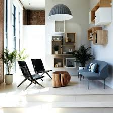 exciting scandinavian office desk pictures best idea home design