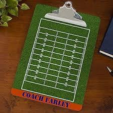 personalized sports gifts personalizationmall