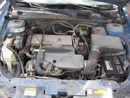 1997 2003 chevrolet malibu fluid check 1997 1998 1999 2000