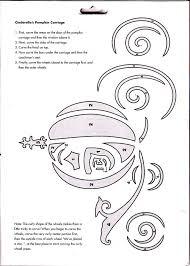 25 Cinderella Carriage Ideas Cinderella Party