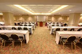 room meeting rooms in las vegas beautiful home design