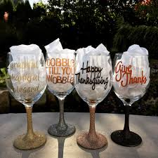 thanksgiving wine glasses page two thanksgiving wikii