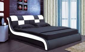 Designing A Bed Bed Designing Services ब ड ड ज इन ग