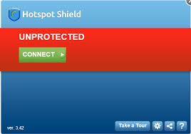download hotspot shield elite full version untuk android hotspot shield vpn pc transformatoren roboter in verkleidung 01 vf