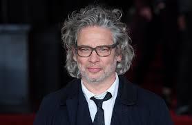 one day film dexter bohemian rhapsody director dexter fletcher on replacing bryan