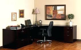 Corner Desk For Office Corner Desk L Shaped Corner Computer Desk Computer Corner Desk