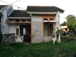 berhenti foya foya pemuda ini gagal punya rumah baru ini cerita