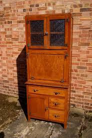 Metal Kitchen Cabinets For Sale by Bathroom Formalbeauteous Oak Kitchen Cabinetdresser Antiques