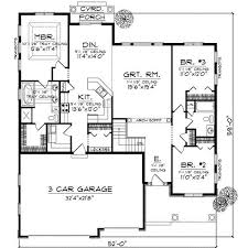 Pictures Of Floor Plans 233 Best Dream Home Curb Appeal U0026 Floor Plans Images On