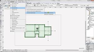 Dimensions Velux Standard by 14 Archicad 15 Ew Maatvoering Youtube