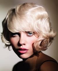 vintage hair beautiful vintage hair style for hair hairzstyle