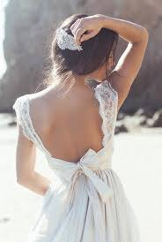 wedding dress alterations london bridal fittings 101 everything you need to about wedding