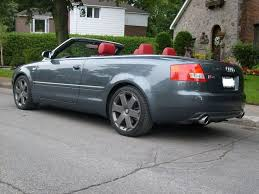 audi s4 2006 for sale audi s4 convertible cars i ve owned audi s4 audi