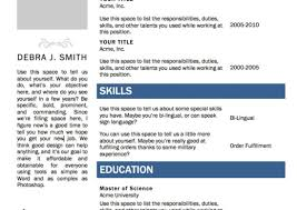 professional resume template word document resume free resume templates word document incredible resume