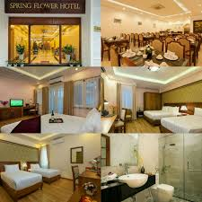 flower garden hotel hanoi best recommended hotels in hanoi convenient to discover the city