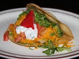 El Zocalo Mexican Grill by El Palacio Of Chandler Chandler Az 85286 Yp Com