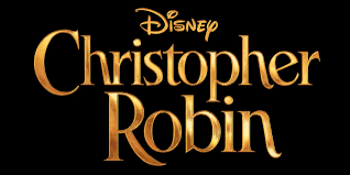 disney s live christopher robin gets a synopsis