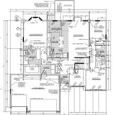new construction floor plans new construction byard home builders best realty of edgerton