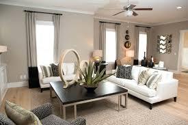 home interiors pictures home interiors catalog interior top interior designers home